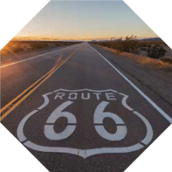 Rt-66-Revival-Fund-ImageOCTO_002