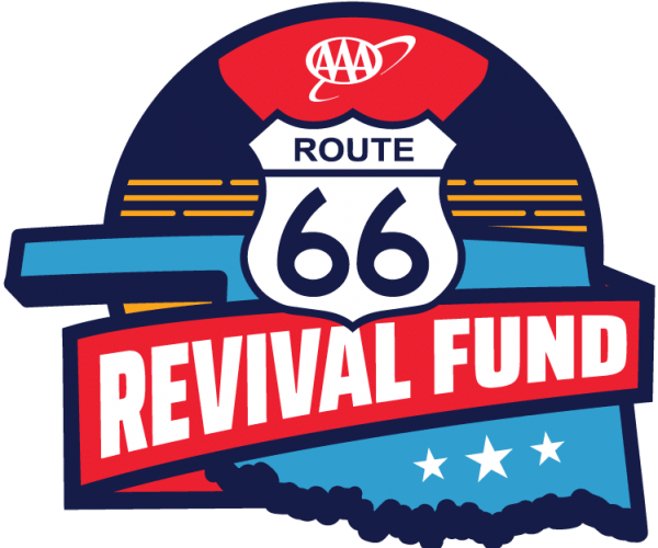 Rt-66-Revival-Fund-Logo